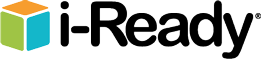 i-Ready access logo
